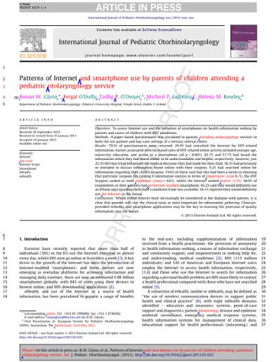 Basic Otorhinolaryngology Pdf