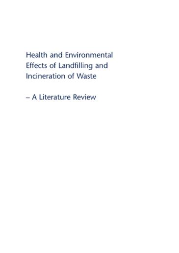 Environmental Engineering Science Nazaroff Pdf