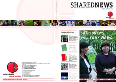 Shared News Issue5 (B) qxd
