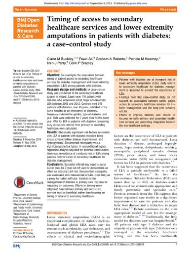 The Diabetes Protocol Pdf